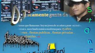 ELECTRICA SALSA DJ STONE.wmv