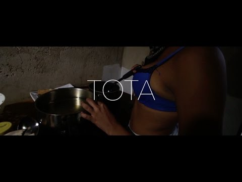 problem tota ft lil homie official music video