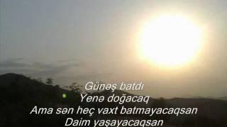 Huseyn Saracli