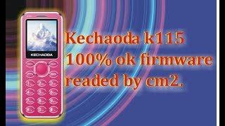 kechaoda flashing - Kênh video giải trí dành cho thiếu nhi