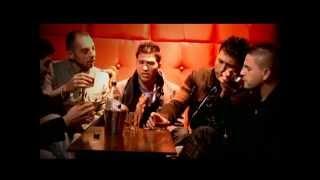 Los Canarios- La Ultima Serenata (VIDEO OFICIAL)