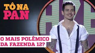 Leo Dias: Biel é o maior cantor do Brasil?