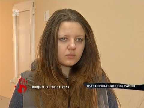 После скандала в школе заведено уголовное по статье Доведение до самоубийства