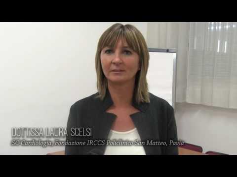 Ipertensione crisi ipertensiva ICD