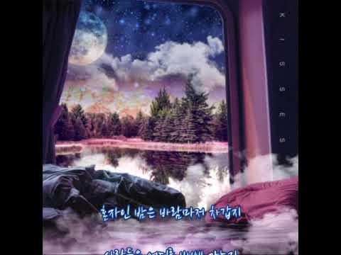 Lyrics MAMAMOO(마마무) - Wind flower (MP3) - KPOP Romanized Lyrics