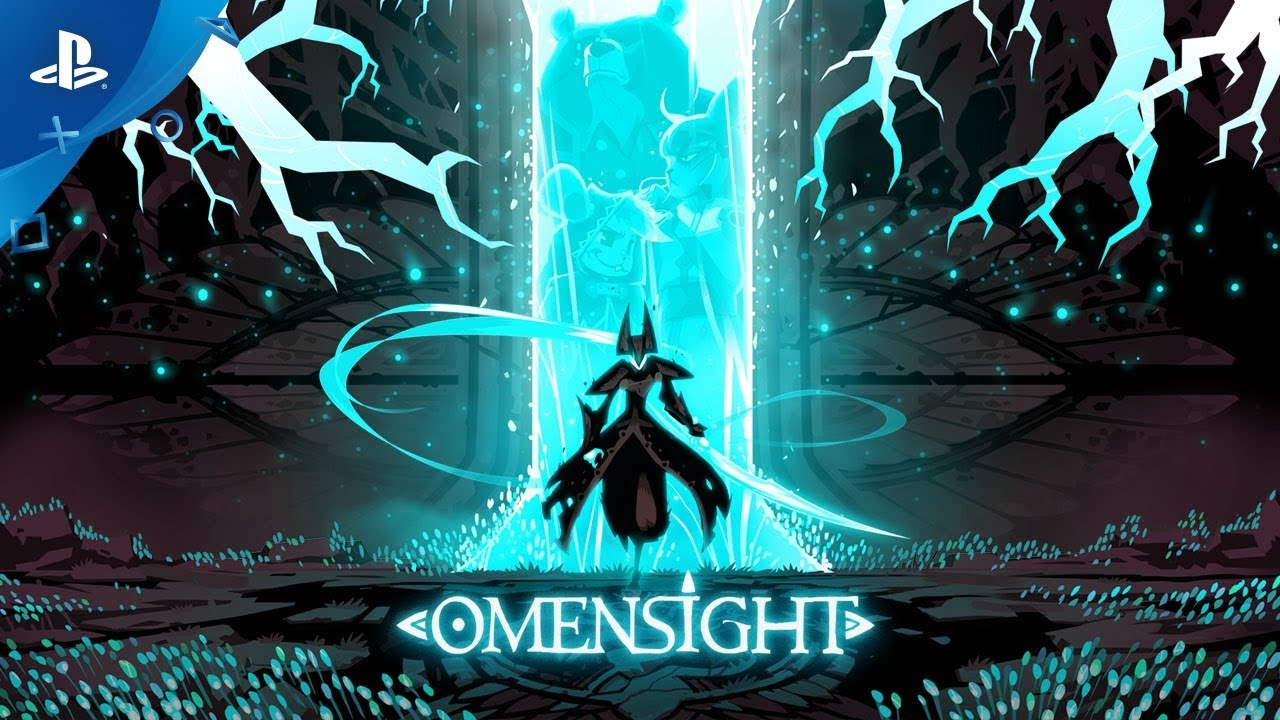 Omensight Hits PS4 on May 15th, PS Plus Members Get Pre-order Discount