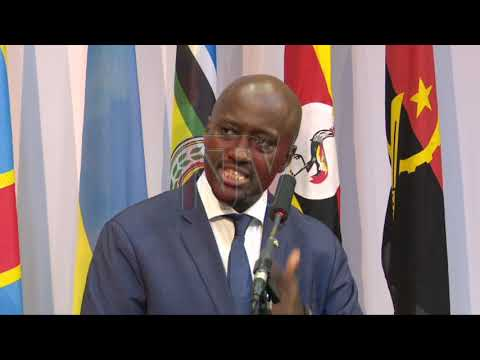 Uganda-Rwanda delegates fail to agree on common concerns