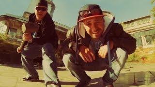 Video DMG - Vypni ty média (Official Video)