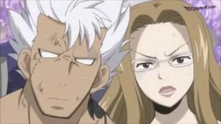 Anime fun #1 Ancord