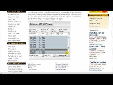Проверенные курсы по заработку в интернете отзывы