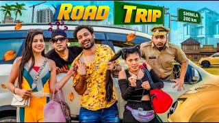 Road trip   BakLol Video