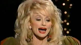 Dolly Parton - The little drummer boy