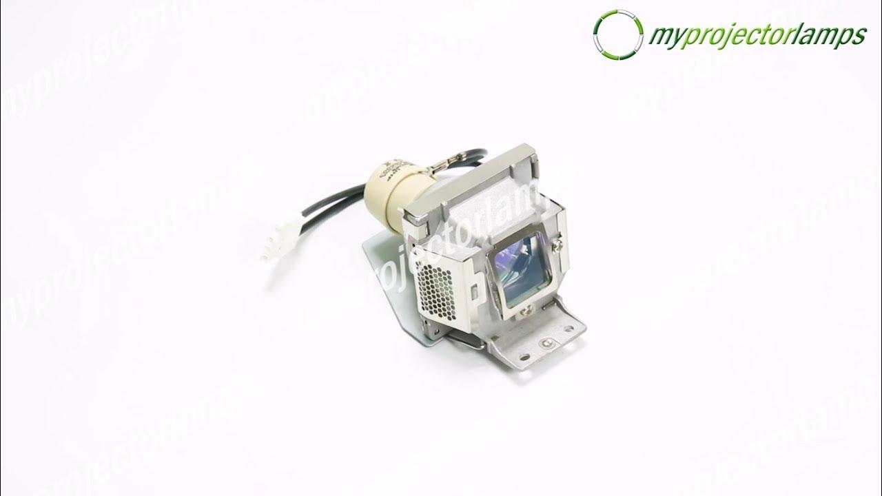 Acer T121E Projectorlamp met Module