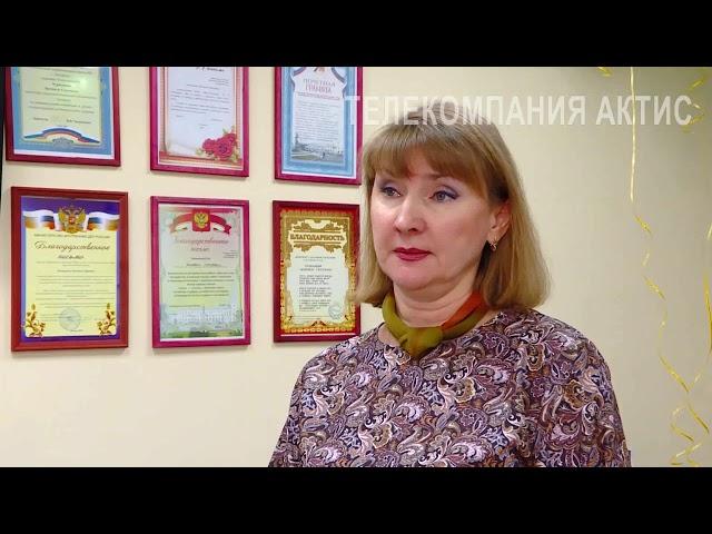 """День открытых дверей в """"Колымской"""""""
