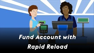 Click to view 'Rapid Reload' Video