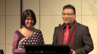 Celebrating BiLateral Relationship between Nepal and Australia – 2011