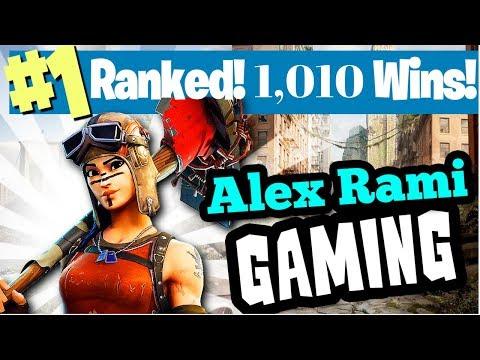 B-Day Stream - Watching Noob Alex Get His First Wins!! Minecraft Server Next!