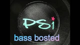 50 Hz Bass Song   Diplo   Revolution