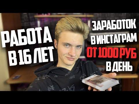 Курс рубля на форексе