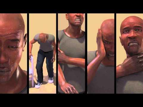 Video How Ebola attacks the body