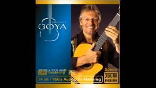 Francis Goya - Natasha
