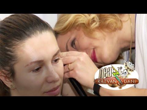 Tratamentul artrozei medicației mâinilor