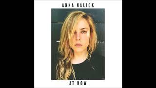 Anna Nalick - Aura