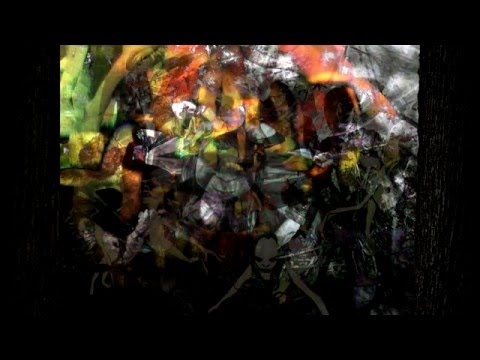 Deadrow77 : Medieval Sprites Tek