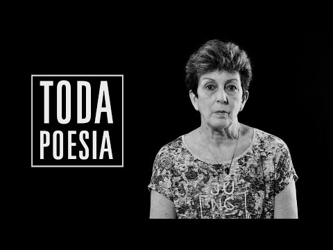 Maritza Blanck | O Arroz de Palma | Francisco Azevedo