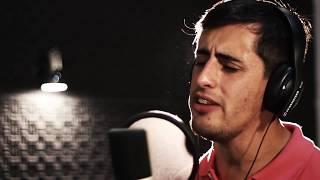 Sonido Caracol con Lucas Sugo - Ahora Soy Yo (Vídeo Oficial)