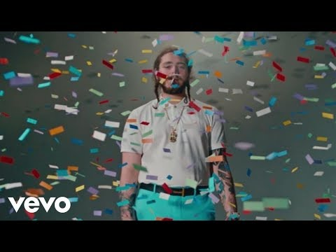 Adele - Post Malone — Congratulations ft. Quavo