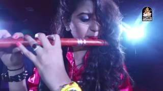 Kinjal Dave 2016 New || Morli Re Jal Jamuna Ne Tire || Gujarati DJ Song 2016 || ROCK REMIX ||