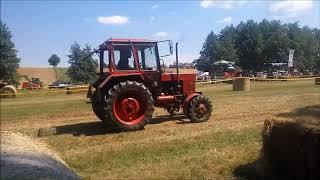 descargar traktor gratis