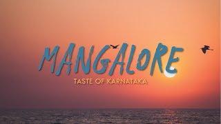 Hunt For The Perfect Mangalorean Meal   MANGALORE   Taste Of Karnataka (Episode 2)