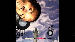 9th Wonder - Let It Bang -ft. Skyzoo & Ness