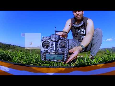 drone-fly-slander---tbs-discovery-pro--surfando-na-fazenda-2018