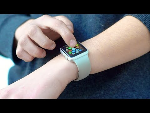 mp4 Apple Watch Series 1 Os Compatibility, download Apple Watch Series 1 Os Compatibility video klip Apple Watch Series 1 Os Compatibility