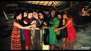 For Colored Girls (2010) Video