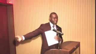 2014 SAGI USA 4th General Assembly - Part7