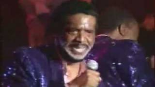 The Four Tops - Reach Out, Standing in the Shadows of Love, I Can't Help Myself