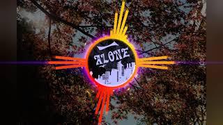 DJ ALONE SLOW || Cocok Untuk Santai