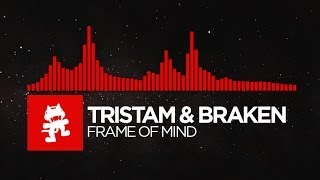 Tristam - Frame Of Mind