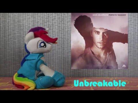Вне Евровидения: Эпизод Героев