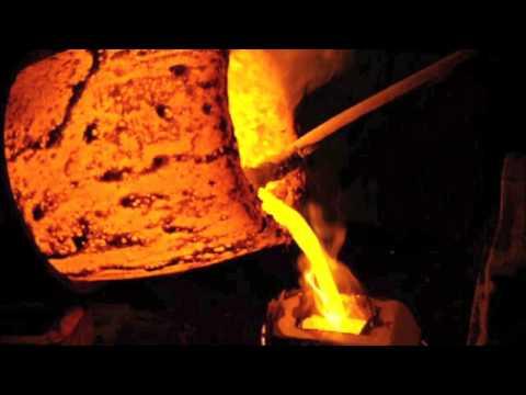 Paggamot ng kuko halamang-singaw sa bahay laser