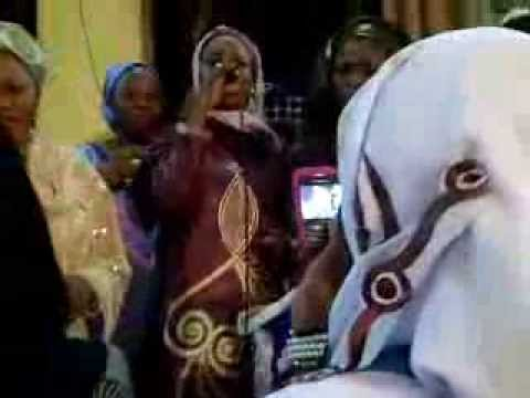 sofia iya n kaola in cairo @fatkhis