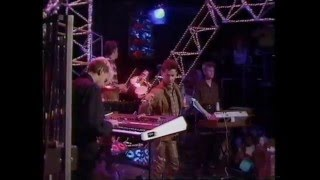 Depeche Mode - Get The Balance Right. Top Of The Pops 1983