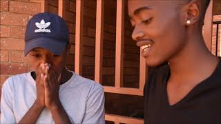 Uyajola 99 TUT Episode 4