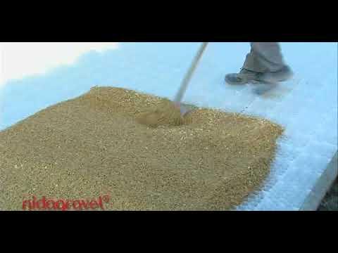 Le traitement du microorganisme végétal des ongles par le laser à tjumeni
