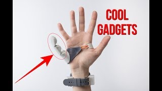 14-cool-products-and-inventions-available-on-amazon-gadgets-under-rs100-rs200-rs500-rs1000