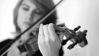 Naruto   Sadness and Sorrow Violin